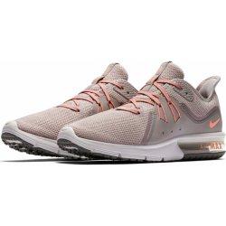 136d8f31c Nike AIR MAX SEQUENT 3 W růžové 908993-016 od 1 635 Kč - Heureka.cz