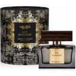 Rituals Roi d'Orient parfém 50 ml