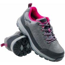 HI-TEC Batian Low WP Wo´s nízká treková obuv turistické b85ffb0860
