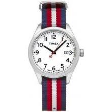 Timex T2N223S