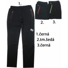 c9cf9c1da70 Pánské kalhoty od Méně než 1 000 Kč - Heureka.cz