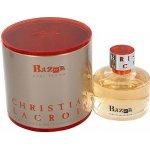Christian Lacroix Bazar dámská parfémovaná voda 30 ml