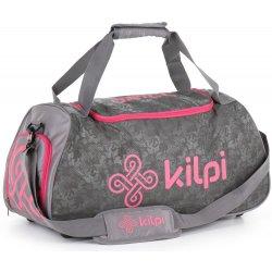 fitness tašky - Nejlepší Ceny.cz 0b5f781229