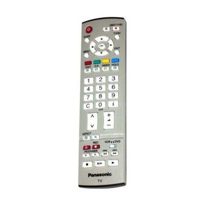 Dálkový ovladač Predátor Panasonic TX32LXD60A