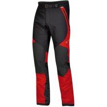 Direct Alpine Cascade Plus 1.0 kalhoty červené