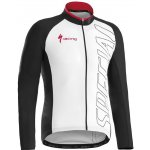 Specialized Team Replica Jersey