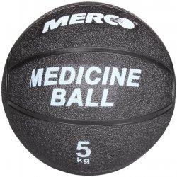 Merco Black gumový 5 kg