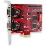 Tedia PCI-1482E
