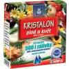 KRISTALON Plod a Květ - 500 g