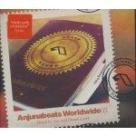 V/A: Anjunabeats Worldwide 3 CD