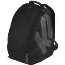 K2 Deluxe Boot Helmet Bag