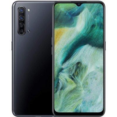 OPPO Find X2 Lite Dual SIM 5G 8GB