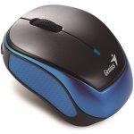 Genius Micro Traveler 9000R V3 31030132101