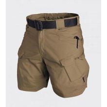 Helikon UTL Urban Tactical Shorts Coyote 8,5