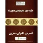 Česko-arabský slovník - Charif Bahbouh