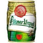 Pilsner Urquell 12° 5 l