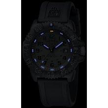 Luminox 3051.BO.1