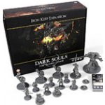 SteamForged Games Dark Souls: Iron Keep