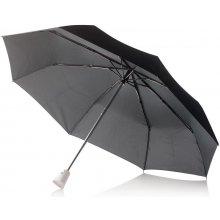 XD Design Brolly automatický deštník bílá rukověť