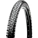 CST Camber 29x2,25