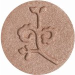 Benecos Natural Mono Eye Shadow So What? 2 g