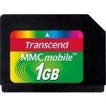 Transcend MMC multimedia 1GB TS1GRMMC4