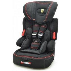 Ferrari Beline SP Luxe 2016 Black