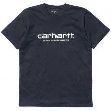 CARHARTT WIP SCRIPT SS