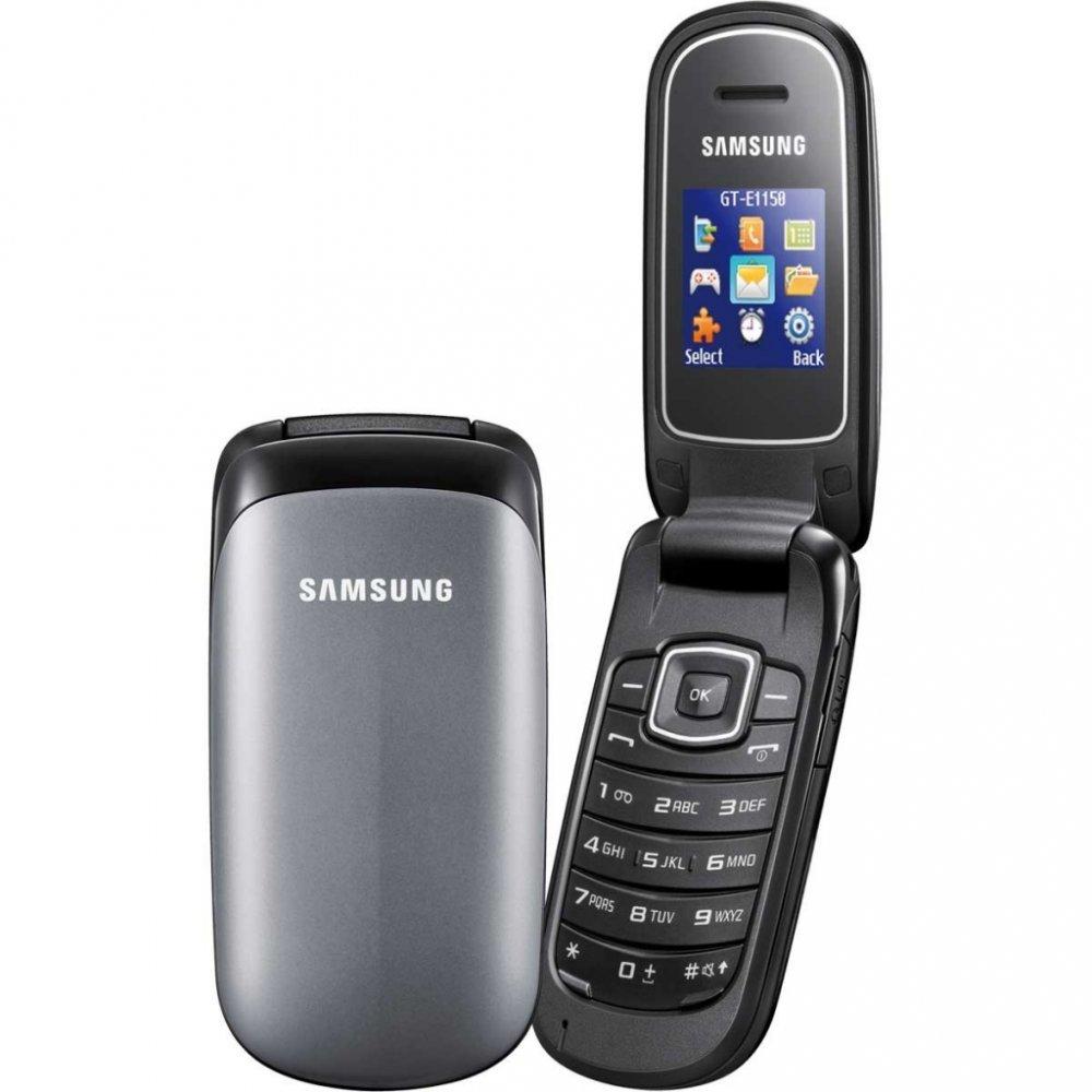 Samsung e1150 foto 1 - Samsung dive italia ...