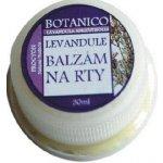 Botanico Balzám na rty levandule 30 ml