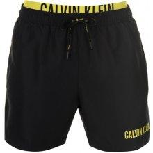 Calvin Klein Plavky Swim short  52264f2837