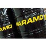 Paramo Trysk Speed 10W-40, 58 l