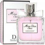 Christian Dior Miss Dior Absolutely Blooming parfémovaná voda dámská 50 ml