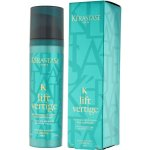 Kérastase Couture Styling Lift Vertige 75 ml