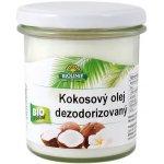 BIOLINIE Olej kokosový dezodorizovaný 240g