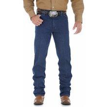 Wrangler Cowboy Cut Jeans 13MWZ Original Fit Rigid