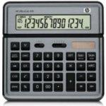 HP OfficeCalc 300