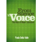 From Silence to Voice - Valle Paola Della
