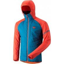 Dynafit Radical 2 Primaloft Hood Jacket W Hibiscus