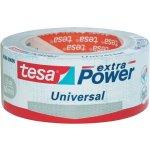 páska univerzální 50mm x 25m TESA EXTRA POWER