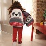 SKIP HOP ZOO batoh Panda 001-12
