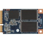 Kingston SSDNow mS200 240GB, SMS200S3/240G
