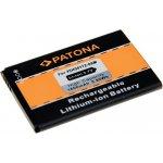 Baterie PATONA PT3027 1600mAh - neoriginální