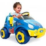 Injusa RACING CAR DORY