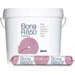 BONA R850 silanové elastické lepidlo 7kg