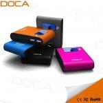 Doca D565 8400 mAh