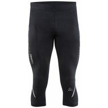 Craft kalhoty Essential Knickers M 1904792-9999 černá