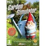 Garden Simulator