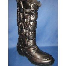 Dámská zimní obuv sněhule ANTARCTICA 6020