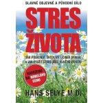 Stres života - Hans Selye